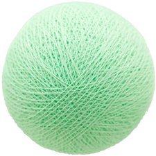 Amazon.com : Bright Lab Lights Spare Part Mint Green : Patio, Lawn & Garden