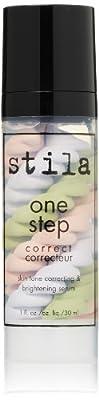 stila One Step Correct, 1 fl. oz.