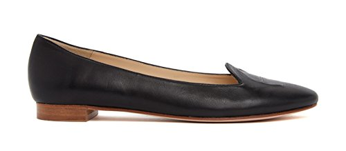 etienne-aigner-womens-corrine-bombe-a-loafer-black-10