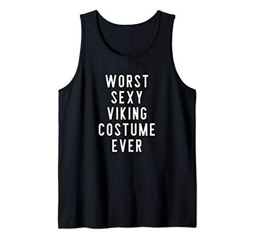 Top 100 Best Halloween Costumes Ever (Couples Halloween Costume Worst Sexy Viking Costume Ever Tank)