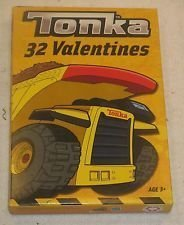 tonka-32-valentines-by-paper-magic