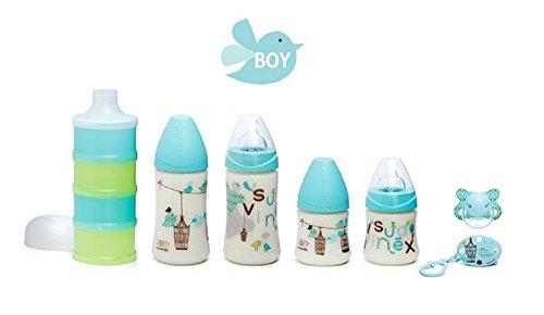 suavinex bottle - 6