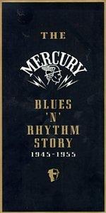 Como Descargar Un Libro Gratis Mercury Blues N' Rhythm Story PDF Gratis
