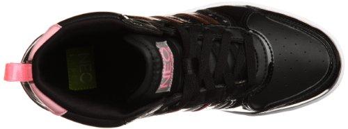 Adidas QT Mid Mode Chaussures Women Slimcourt qP8RqZBrC