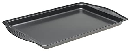 Wilton Excelle Elite 17 1//4 by 11 1//2-Inch Cookie Pan