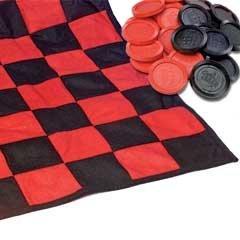 board games materials - 4