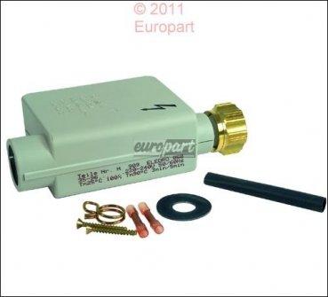 Aqua Stop Juego de reparación de válvula magnética para AEG ...