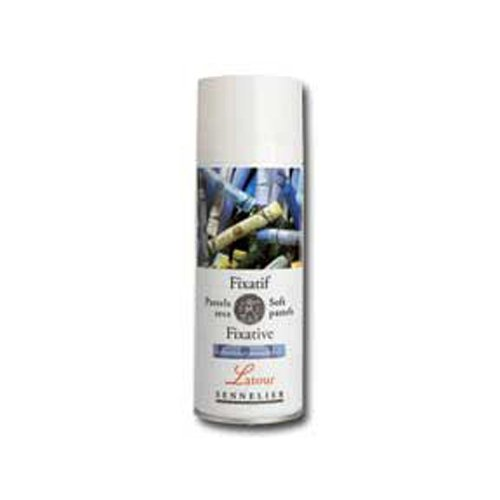 sennelier-latour-pastel-spray-fix-400mlorm20