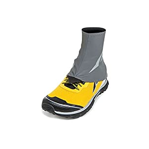 Altra Trail Gaiter Protective Shoe Covers,