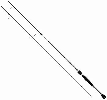 Daiwa Tatula XT Bass Rod Medium Fast 2 Pc Spinning