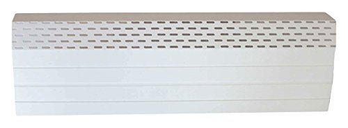 electric baseboard space heater - 6