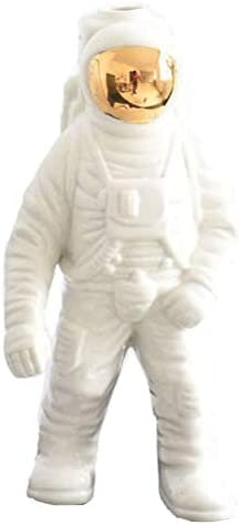Astronaut Action Figure Statue Figurine Sculpture Desktop Decoration Toy Gift 8/""
