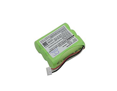 2000mAh Battery for Tyro TY 55.00.56