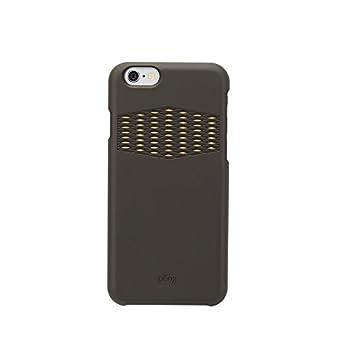 coque anti onde iphone 6