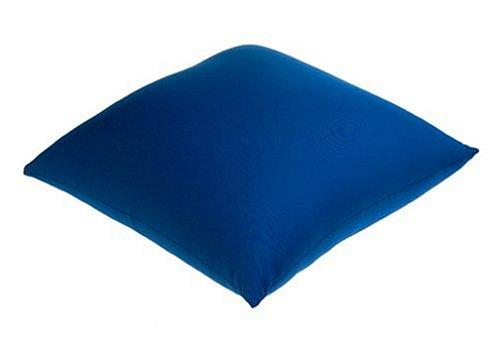 Truly Soft Everyday Khaki Full Sheet Set