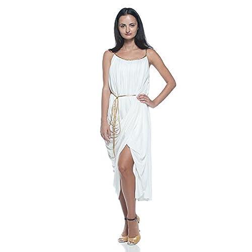 Ancient Greek Clothing: Ancient Greek Clothing: Amazon.com