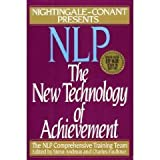 NLP, the New Technology of Achievement, NLP Comprehensive Staff, 0688126693