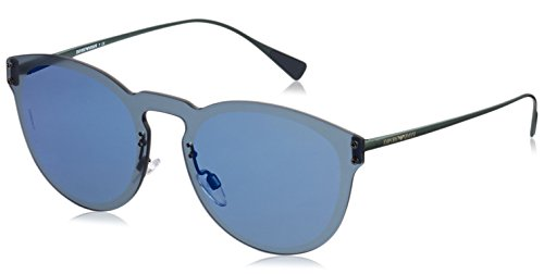 Emporio Armani Sonnenbrille (EA2049) Vert (Grenn 317355)