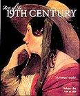 Arts of the Nineteenth Century, William Vaughan, 0810919826
