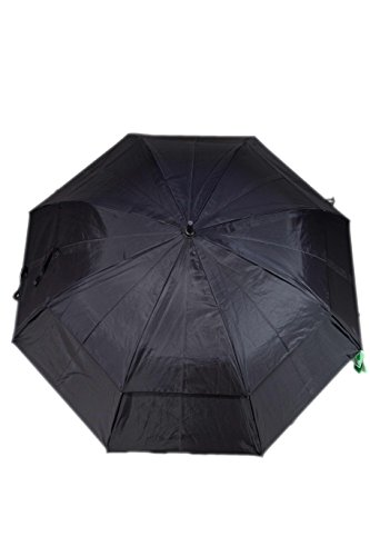 Totes 29 Ounce Stormbeater Umbrella 60 inch product image