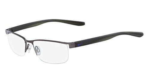 Eyeglasses NIKE 8172 068 SATIN - Prescription Glasses Nike