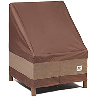 related image of Duck Covers Ultimate Waterproof 36 Inch Patio