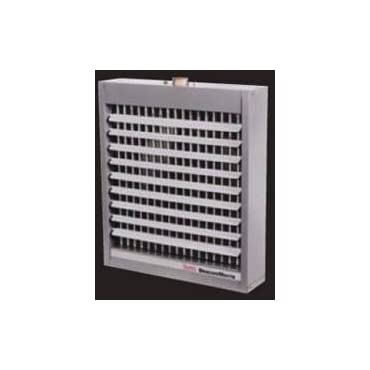 Beacon Morris 520101 18000 BTU Horizontal Hydronic Unit Heaters