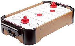 Air Hockey de Mesa: Amazon.es: Juguetes y juegos