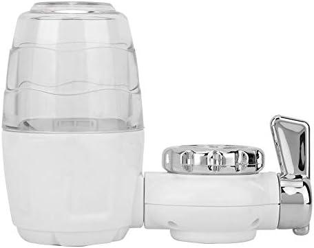 Cafopgrill HBF-8907 - Filtro de Agua para Grifo de Cocina ...