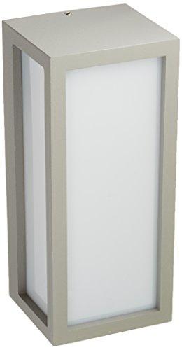 PLC Lighting 2240 SL Dorato Collection 1 Light Outdoor Fixture -