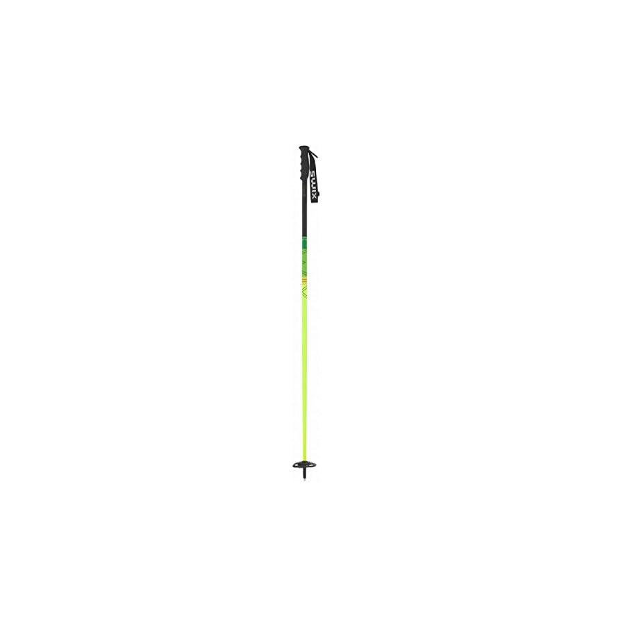 Swix Rebel Ski Pole