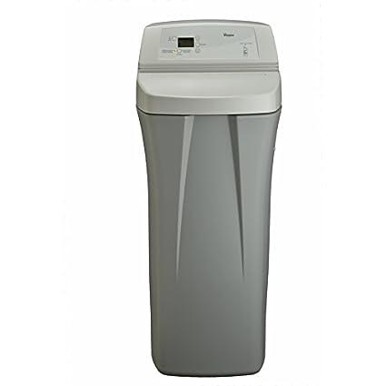 Amazon.com: Whirlpool 33000-Grain Water Softener Model # WHES33 ...