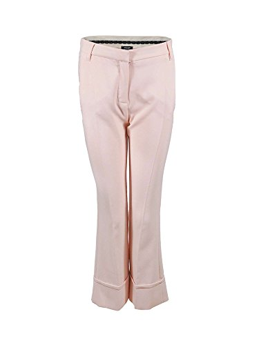 Denny Rose 73DR12007 Trousers Women Pink XwLhr7Q8AQ
