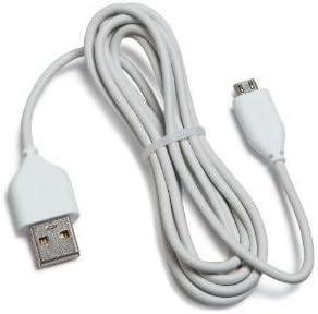 Amazon Kindle - Cable USB de repuesto para dispositivos Amazon ...