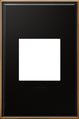 legrand-adorne-oil-rubbed-bronze-cast-metal-1-gang-wall-plate