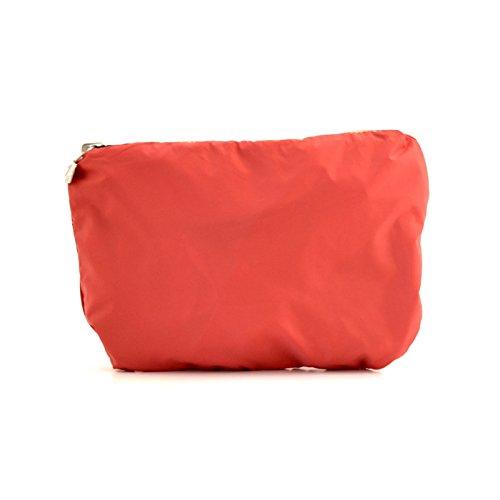 Rosso Grey pocket way K K 6akk1331 Smoke zqU4zAS
