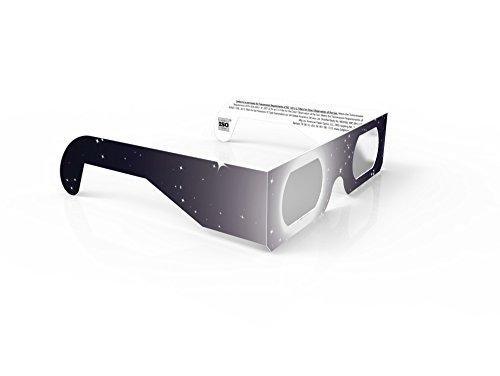 Are Soluna Eclipse Glasses Safe