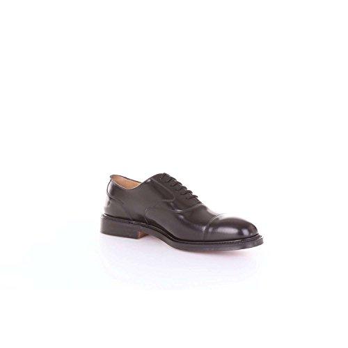 Church's CK17045803 Classic Shoes Men Black 6G8xI