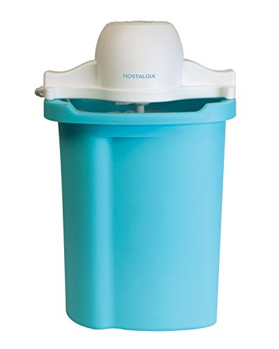 6qt ice cream maker - 2