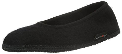 Beam Features - Zapatillas de estar por casa de Material Sintético para hombre Talla Unica , color morado, talla Talla Unica