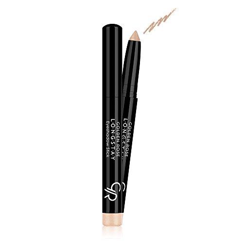 Golden Rose Waterproof Eyeshadow Sharpener product image