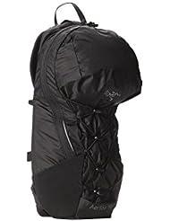 ArcTeryx Mens Aerios 10 Backpack