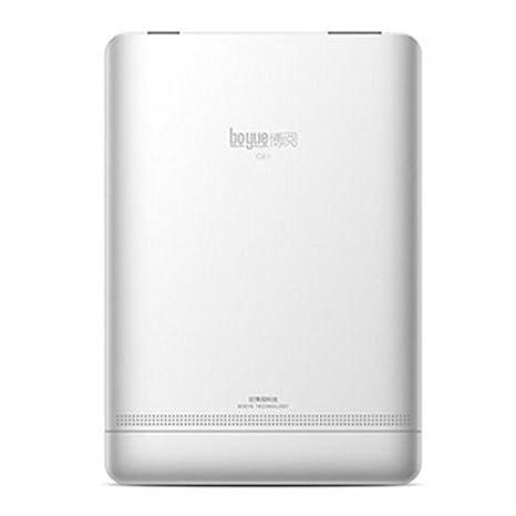 Boyue C61R 6 pulgadas Ebook Reader 4GB Pantalla E-ink 768x1024 ...