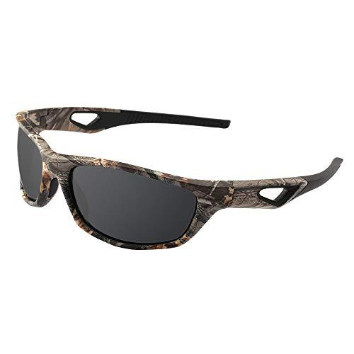 nbsp;Pesca a Hombre Deportivas Playa Sol sunglasses Gafas Deportivas Gafas D de Gafas polarizadas E Caballo Pesca conduciendo Mjia SgnYx
