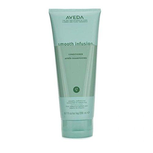 aveda-smooth-infusion-conditioner-200ml-67oz