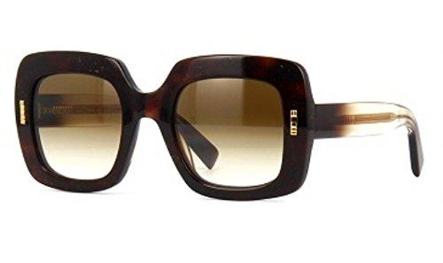 boucheron-bc0006s-sunglasses-color-002