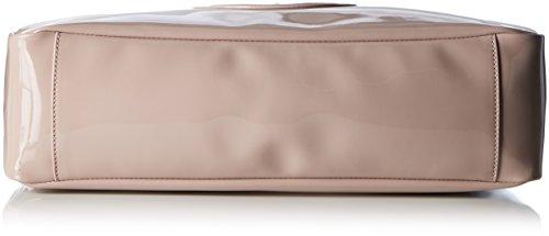 Armani Jeans922591CC855 - Shopper Mujer Pink (ROSA ANTICO 00677)