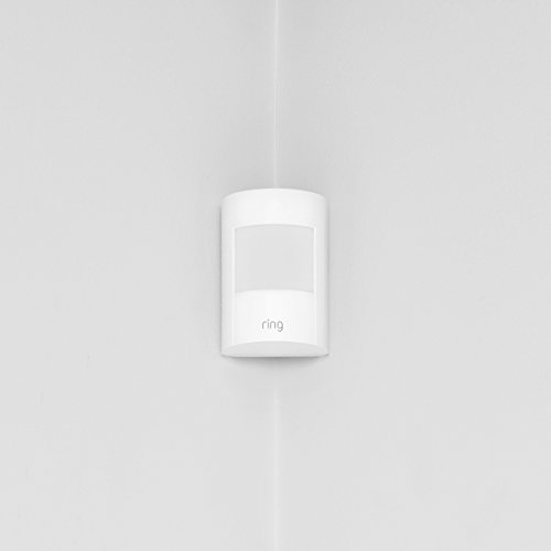31EC2pnsuvL - Ring Alarm Motion Detector