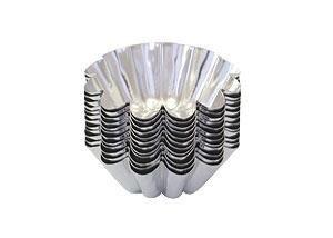 Bethany Housewares 395 Sandbakkelse Tins