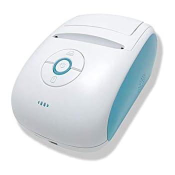 Amazon.com: MEMOBIRD G2 Impresora Wifi Portátil Impresión ...